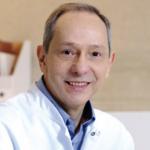 Dr. Inguez