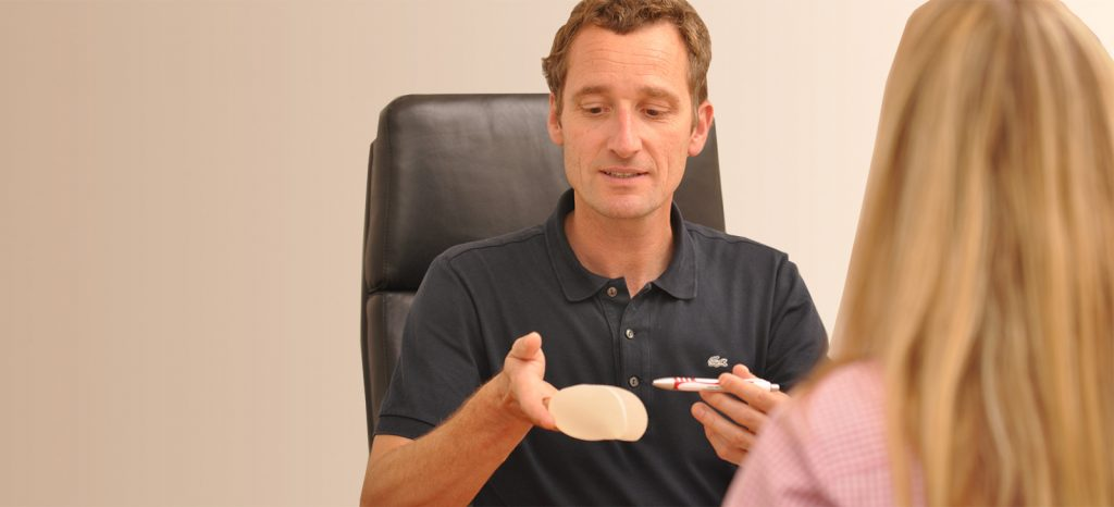 Dr. Enno Barlag