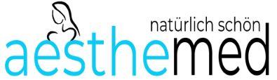 aesthemed Logo