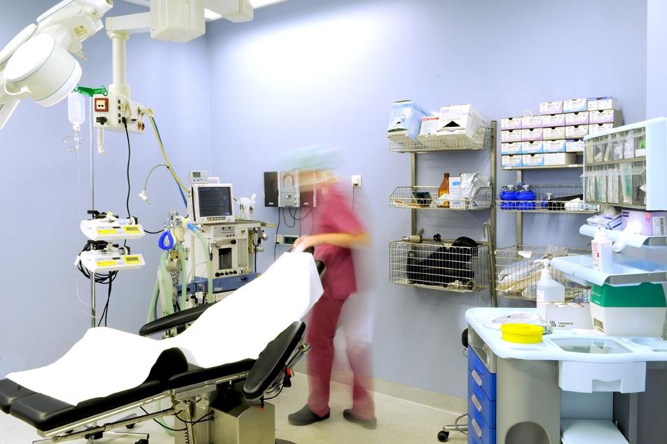 Schönheitschirurgie-Bocholt